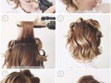 Ways to Style A Bob Haircut 15 Ways to Style Your Lobs Long Bob Hairstyle Ideas