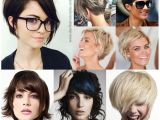 Ways to Style A Short Bob Haircut Quick and Easy Ways to Style Short Bob Haircuts Women