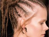 Weave French Braid Hairstyles 23 Stylish French Braid Hairstyles S and Video