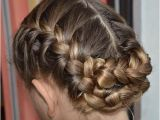 Weave French Braid Hairstyles 40 Two French Braid Hairstyles for Your Perfect Looks