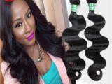 Weave Hairstyles In Kenya Latest Hair Weaves In Kenya Peruvian Blossom Bundles Virgin Hair