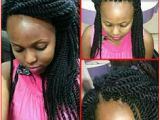 Weave Hairstyles In Nairobi 25 Best Nairobi Dreadlocks and Sisterlocks Expert Images