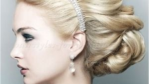 Wedding Bouffant Hairstyles Low Bun Wedding Hairstyles Bouffant Chignon Wedding