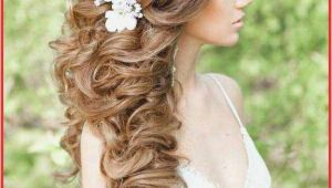 Wedding evening Hairstyles 16 Inspirational Beach Wedding Hairstyles