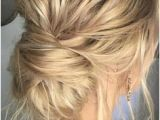 Wedding Guest Hairstyles Diy 152 Best Wedding Guest Hairstyles Images On Pinterest