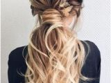 Wedding Guest Hairstyles Diy 153 Best Wedding Guest Hairstyles Images On Pinterest