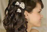 Wedding Hairstyle Ideas for Medium Length Hair 24 Stunning and Must Try Wedding Hairstyles Ideas for