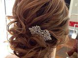 Wedding Hairstyle Ideas for Medium Length Hair 8 Wedding Hairstyle Ideas for Medium Hair Popular Haircuts
