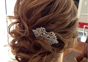 Wedding Hairstyle Ideas for Medium Length Hair 8 Wedding Hairstyle Ideas for Medium Hair Popular Haircuts