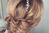 Wedding Hairstyle Ideas for Medium Length Hair top 20 Wedding Hairstyles for Medium Hair