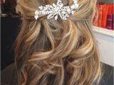 Wedding Hairstyle Ideas for Medium Length Hair Wedding Hairstyles for Medium Length Fine Hair