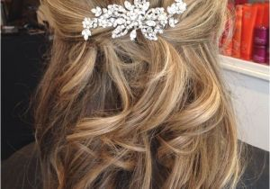 Wedding Hairstyle Ideas for Medium Length Hair Wedding Hairstyles for Medium Length Fine Hair