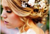 Wedding Hairstyle Ideas for Medium Length Hair Wedding Hairstyles for Medium Length Hair