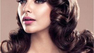 Wedding Hairstyles 1920s Era Wedding Inspiration In 2019 Make Up and Beauty Ideas