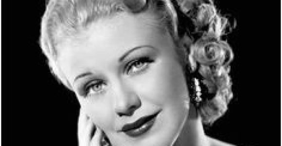 Wedding Hairstyles 1930s 12 Best Board 3 1930 S Images