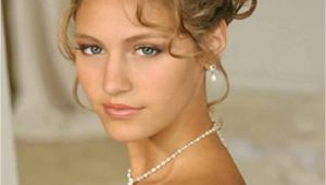 Wedding Hairstyles 2011 Fbeat Bridal Hairstyles 2011 1000—1400