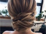 Wedding Hairstyles 2019 Down top 20 Long Wedding Hairstyles and Updos for 2019