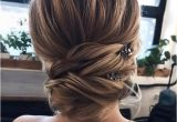 Wedding Hairstyles 2019 Pinterest top 20 Long Wedding Hairstyles and Updos for 2019