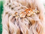 Wedding Hairstyles 2019 Short Hair 33 Amazing Prom Hairstyles for Short Hair 2019 Prom