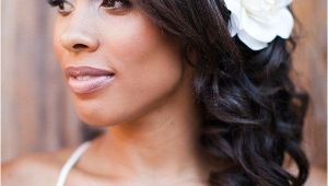 Wedding Hairstyles African American Brides 59 Medium Length Wedding Hairstyles You Love to Try