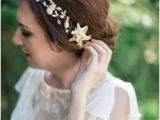 Wedding Hairstyles and Headpieces S S Media Cache Ak0 Pinimg originals E8 0d C9