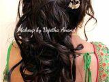 Wedding Hairstyles and Headpieces Wedding Hairstyle for Bride Best Enchanting Hairstyle Wedding
