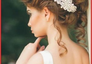 Wedding Hairstyles and How to Do them Wedding Hair Styles Hair Style Pics