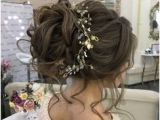 Wedding Hairstyles and Prices 60 Perfect Long Wedding Hairstyles with Glam
