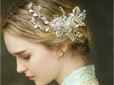Wedding Hairstyles and Prices Hot Sale Tiara Wedding Hair B Vintage Style Bridal Hair