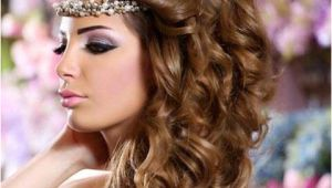 Wedding Hairstyles Arabic Arabic Bridal Hairstyles Bridal Hairstyle Silky Hair