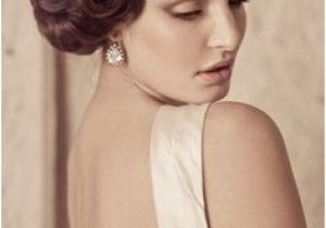 Wedding Hairstyles Art Deco 134 Best Art Deco Hair Images
