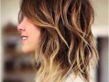 Wedding Hairstyles Blonde Long Hair 14 Beautiful How to Do Messy Hairstyles