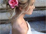 Wedding Hairstyles Blonde Long Hair 30 Gorgeous Wedding Hairstyles for Long Hair