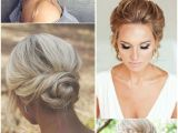 Wedding Hairstyles Blonde Long Hair 35 Awesome Hairstyles for Girls for Indian Weddings