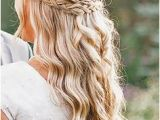 Wedding Hairstyles Blonde Long Hair 35 Wedding Updo Hairstyles for Long Hair From Ulyana aster