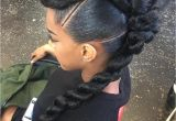 Wedding Hairstyles Braids African American 50 Superb Black Wedding Hairstyles In 2019 Wedding Look
