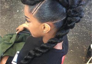 Wedding Hairstyles Braids African American 50 Superb Black Wedding Hairstyles In 2019 Wedding Look