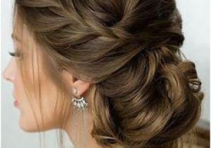 Wedding Hairstyles Brunette 259 Best Brunette Wedding Hairstyles Images In 2019