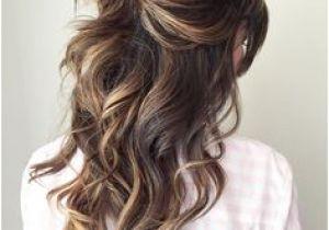 Wedding Hairstyles Brunette 43 Best Mom S Wedding Hairstyles Images On Pinterest
