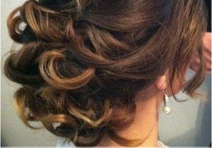 Wedding Hairstyles Brunette Wedding Hair Styles Las Vegas Wedding Ideas Pinterest