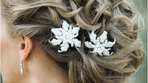 Wedding Hairstyles Buns Pictures Low Bun Wedding Hairstyles Low Bun Wedding Hairstyle