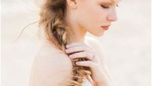 Wedding Hairstyles Cape town 187 Best Wedding Hairstyles Images On Pinterest In 2018