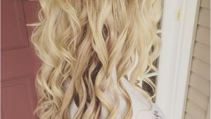 Wedding Hairstyles Curls Up Half Down Wedding Hairstyles Half Up Half Down Best Photos