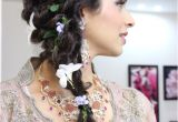 Wedding Hairstyles Do It Yourself Easy Bridesmaid Hairstyles to Do Yourself Best Wedding Hairstyles