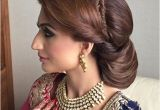 Wedding Hairstyles Do It Yourself Girls Hairstyles for Parties Luxury Easy Do It Yourself Hairstyles
