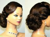 Wedding Hairstyles Down Simple formal Hairstyles Down Elegant Hairstyles for Fat Black Women Luxury