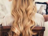 Wedding Hairstyles Down Straight Different Haircuts Styles Long Haircuts for Each Type Of Face