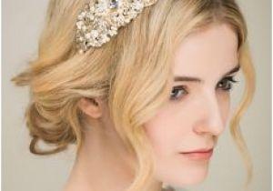 Wedding Hairstyles Edinburgh 106 Best Hair Accessories Images