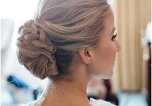 Wedding Hairstyles Edinburgh 195 Best Wedding Hairstyles Images In 2019
