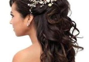 Wedding Hairstyles Edinburgh 26 Best Wedding Hair Images On Pinterest